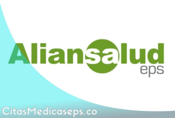AlianSalud EPS