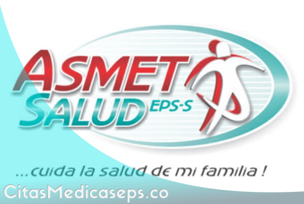 AsmetSalud EPS